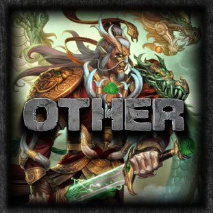 Smite-Other