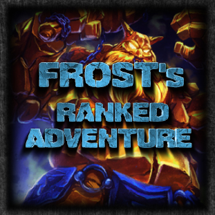 smite-frost_ranked_adventure