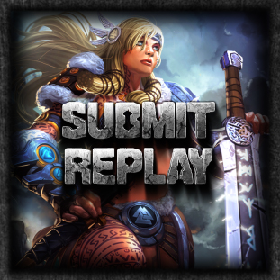 smite-submit_replay