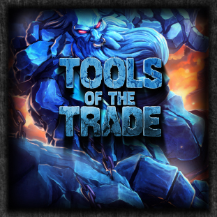 smite-tools_of_the_trade